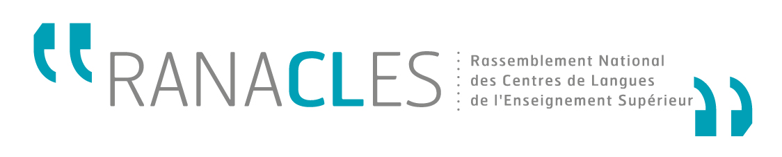 logo_ranacles_guille_bleu1.jpg